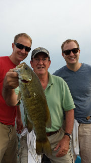 lake geneva wisconsin fishing guide service, lake geneva wisconsin fishing guide service